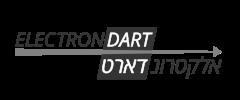 electron-dart