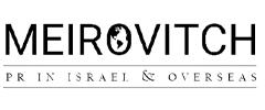 meirovitch-testi-logo