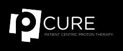 p-cure