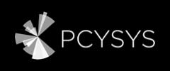 pcycys