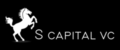 s-capital