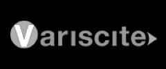 variscite