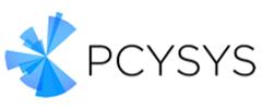 pcysys-logo-testi
