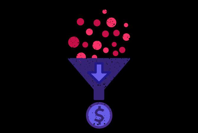 Paid-Inbound-Marketing-Campaign