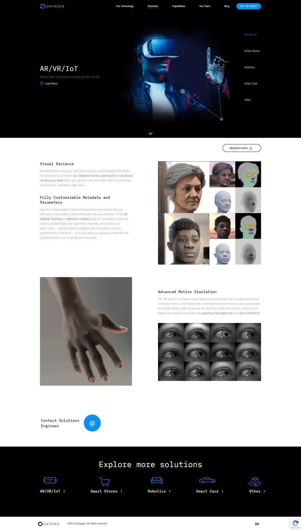 datagen fullpage2 (1)