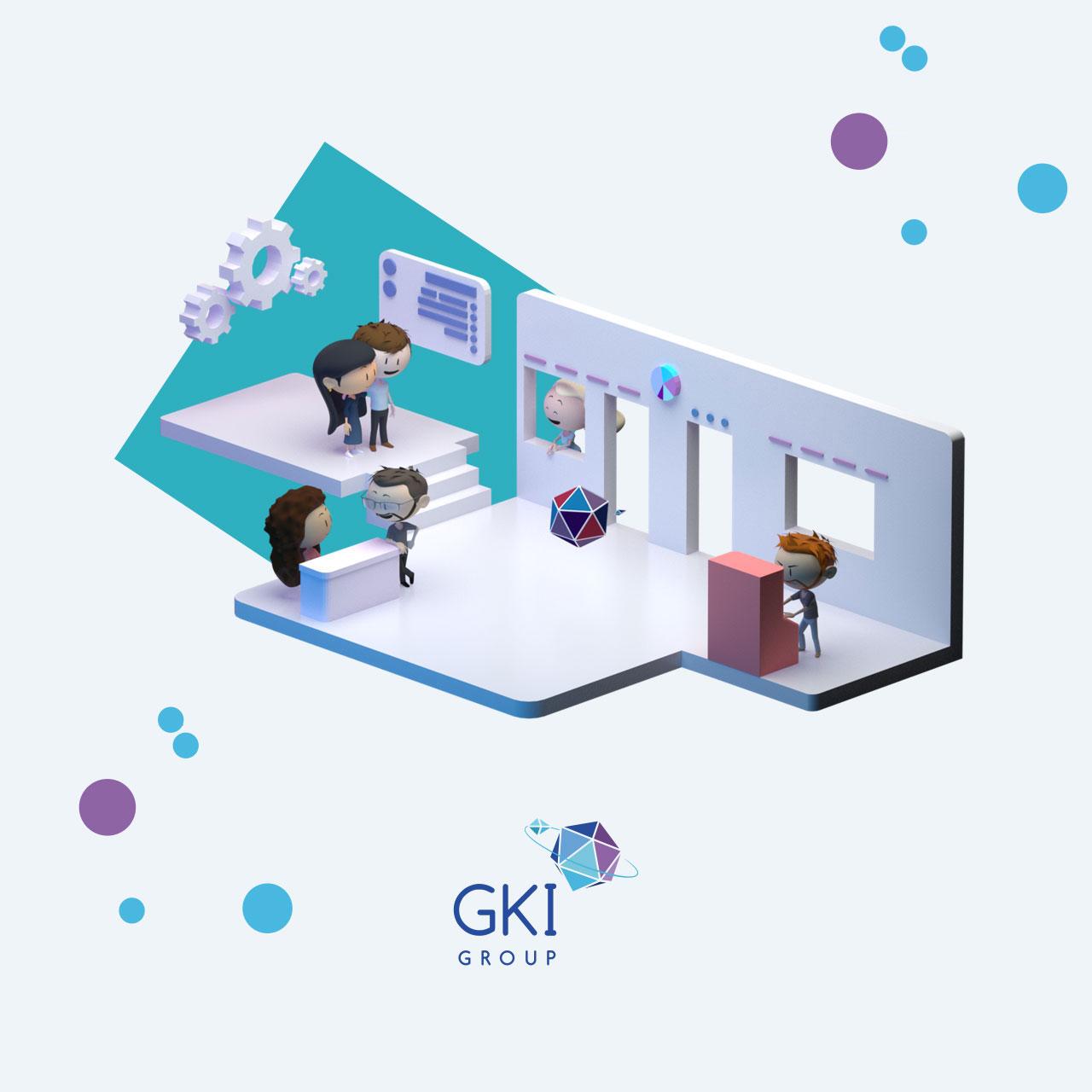 gki-featured-image1