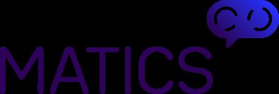 matics-logo