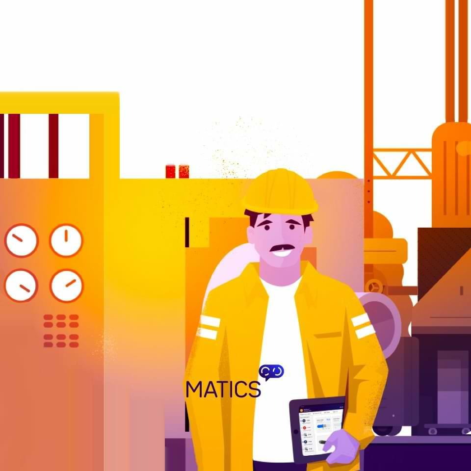 matics-portfolio-bg2