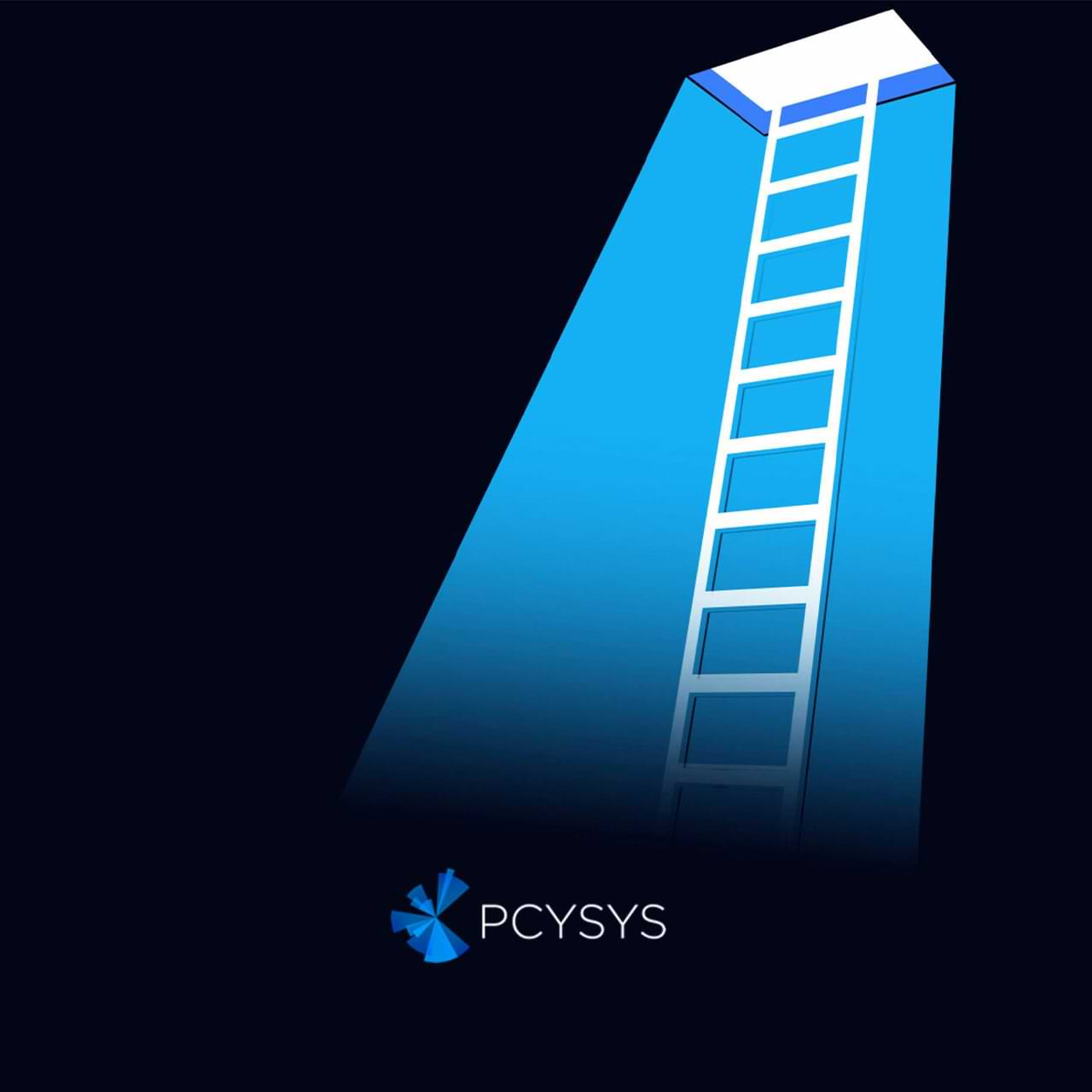 pcysys-feature-image