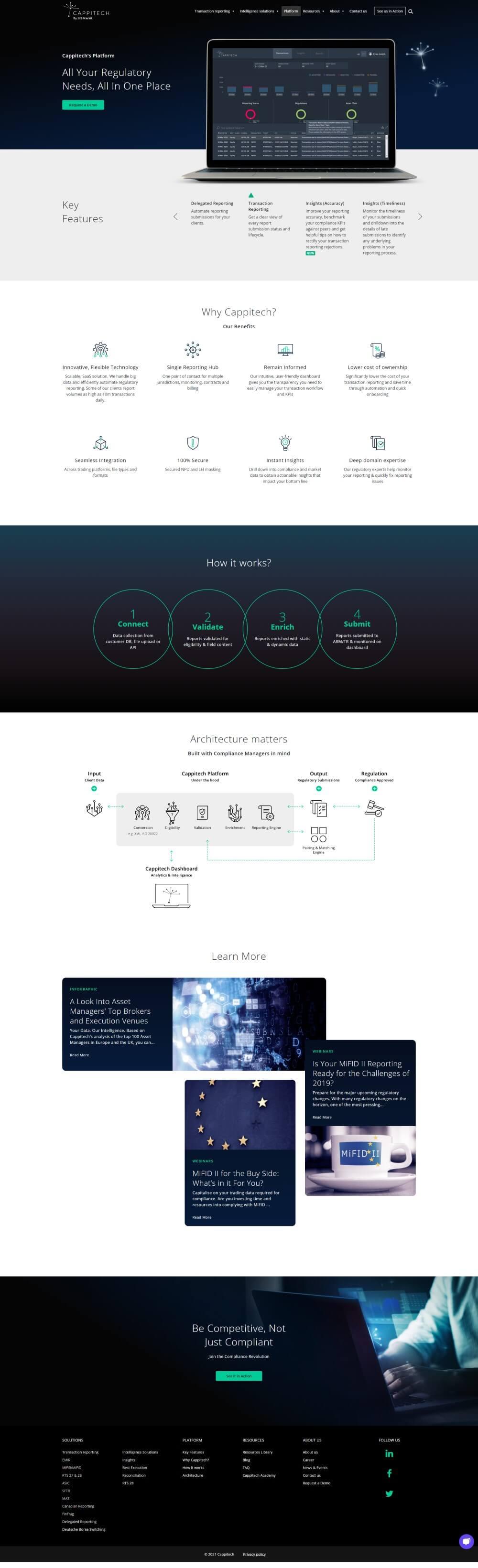 platform fullpage (1)
