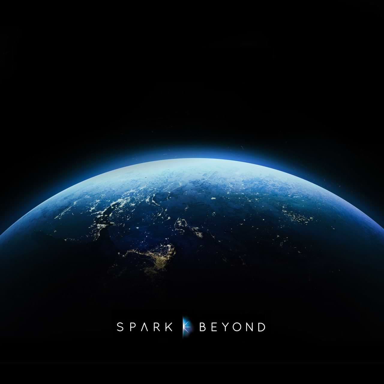 sparkbeyond-project-featured