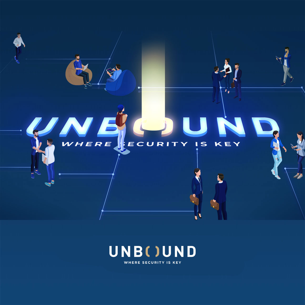 unboundtech-featured-image2