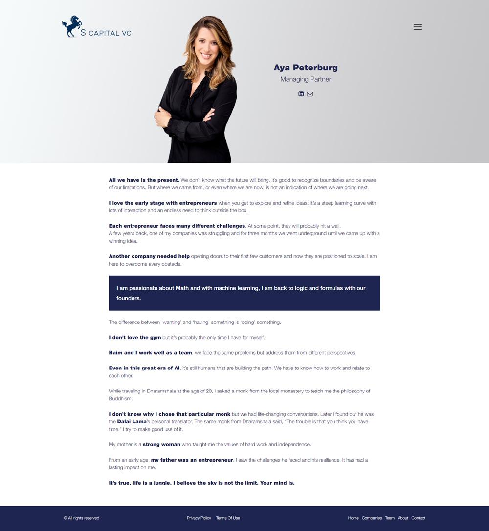 aya-full-page