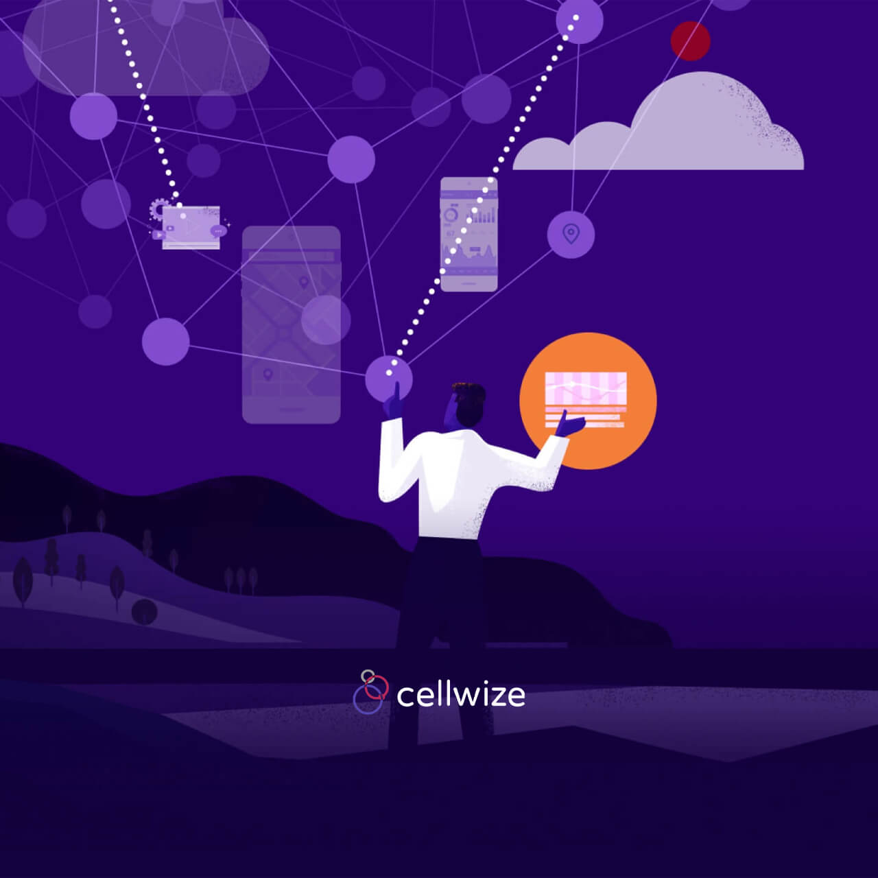 cellwize-featured-image (4)
