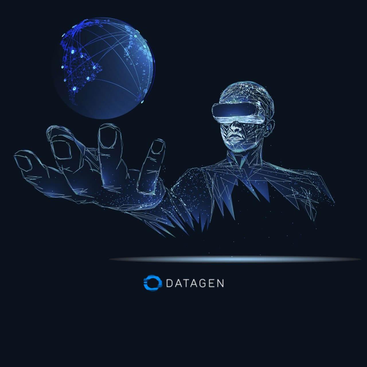 datagen-featured-image3-
