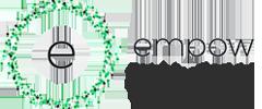 empow-logo2-testimonial