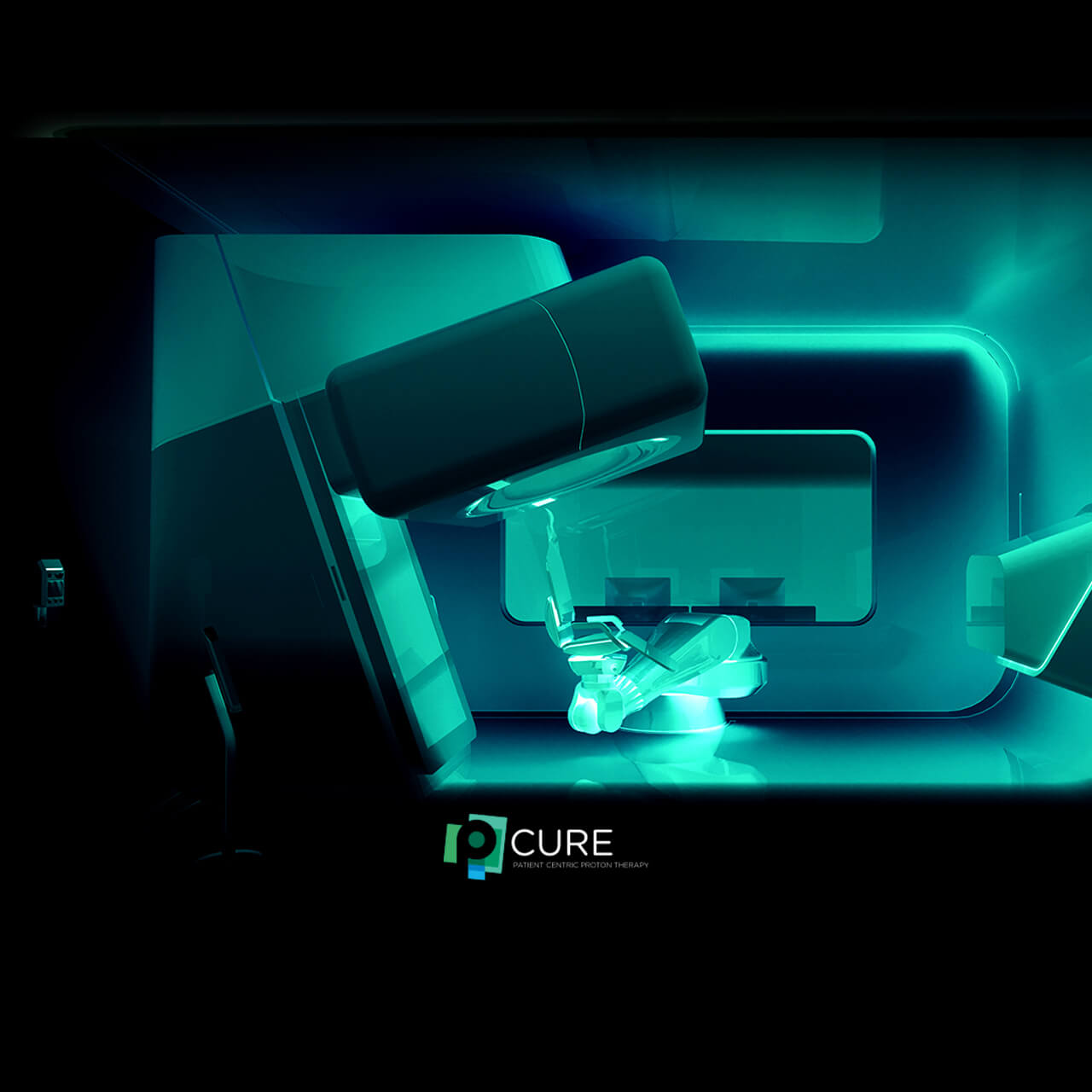 pcure-featured-image (1)