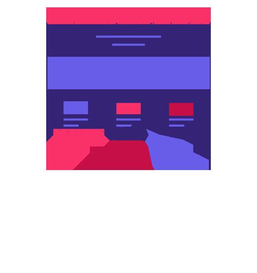Web_designdevelopment-home-page