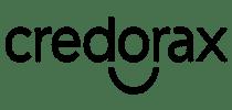 credorax-BLACK