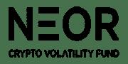 neor-BLACK